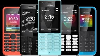 ALL NOKIA FLASH EASY WITH FLASH TOOL 100% OK SOLUTION