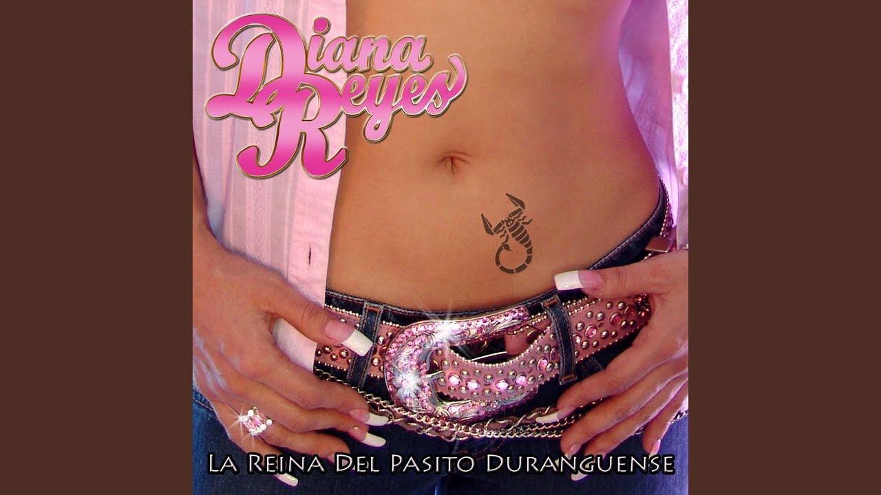 El Sol No Regresa lyrics by Diana Reyes - original song ...