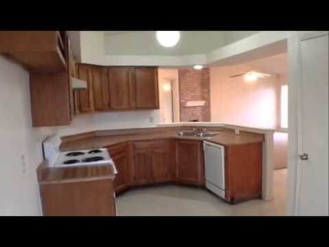 San Antonio Home For Rent 3br 2ba By San Antonio Property Management