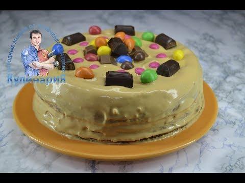 Рецепт пышного и вкусного бисквита для торта в духовке. Польский бисквит