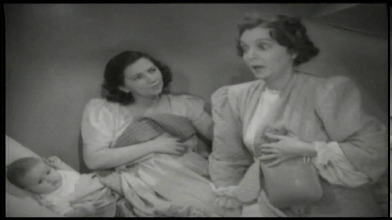 Download ZaSu Pitts | American Actress Biography | Story Of Success And Journey In Hollywood