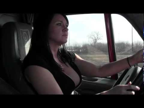 Cdl Truck Rentals Texas Call 469 332 7188 Youtube