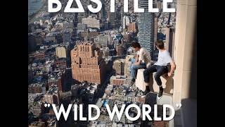 Video Bastille   Fake it Instrumental download MP3, 3GP, MP4, WEBM, AVI, FLV Juli 2018