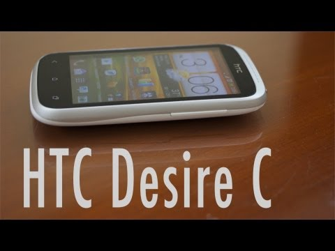 htc desire c manual deutsch
