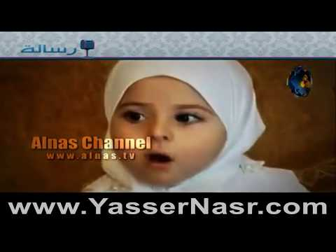 كيف تربي طفلا سليماً | الدكتور ياسر نصر |  ساعة التربية