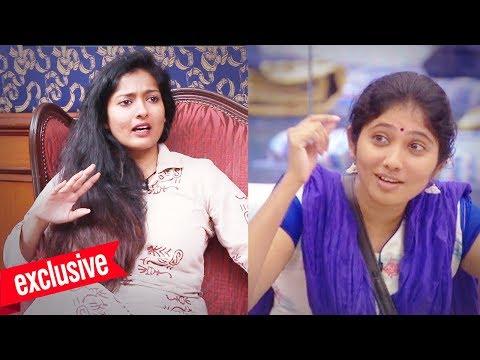 """Me, Julie and Harathi has never let down Tamil Culture"" Gayathri Raghuram | TOC"