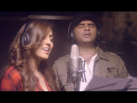 Yeh Hai Aashiqui Season 4 Song | (In Studio) Official Music Video feat Mohit Chauhan and Neeti Mohan