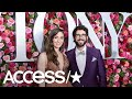 2018 Tony Awards: The Best Moments From Broadway's Big Night! | Access