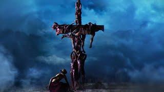 Behemoth - Sabbath Mater (Official Video) chords | Guitaa.com