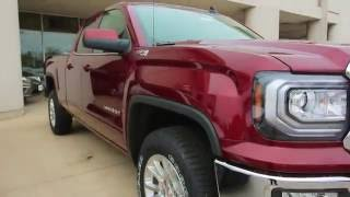 SUPPLIER PRICING SAVE THOUSANDS | McGrath Buick GMC Cadillac