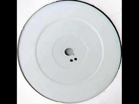 Soul II Soul - Pleasure Dome (Dream Teem Mix II)(TO)