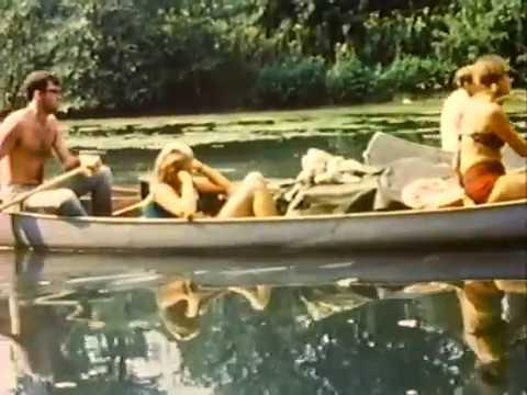 Downstream (1969)