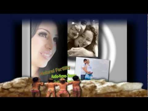 natural-fertility-hypnotherapy-download-and-services-by-shahin-and-tania-jedian
