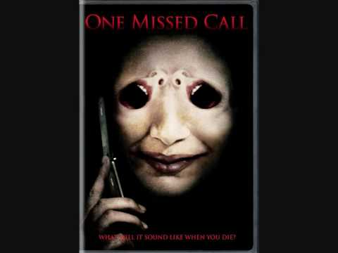 one missed call theme song free
