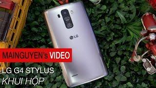 khui hop lg g4 stylus - wwwmainguyenvn