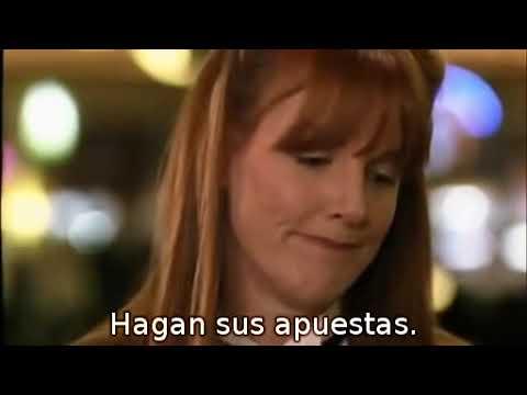 Ver Película completa- Fatal Desire (Engaño mortal) (2006) subtitulos en español en Español