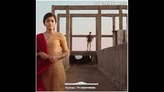 💕Vijay Devarkonda & Rashmika Mandanna💕 | Geetha Govindam | Whatsapp Status || TV Creationss ||480p