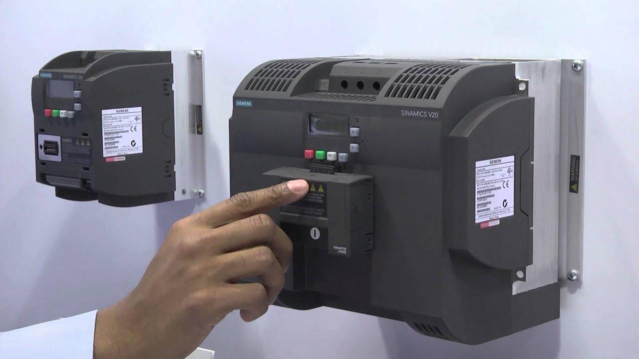 siemens ac drives manual online user manual u2022 rh pandadigital co siemens ac drive g120 manual siemens ac drive manual micromaster 420