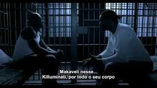 2pac-Makaveli-Hail Mary [Legendado]