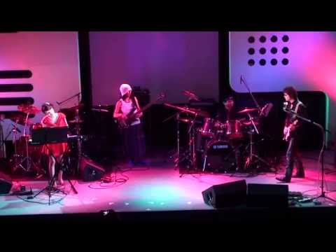 Blow by Blow Complete Cover (Jeff Beck Tribute)