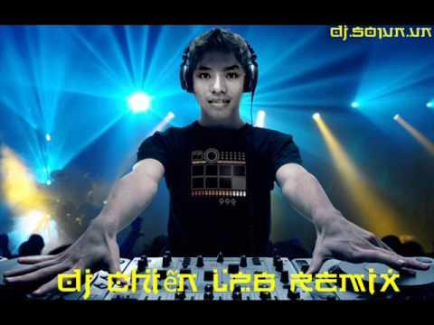 Nonstop - Việt Mix Những Track Khủng Đập Thủng Lỗ Tai - DJ Chiến LPB Remix - Lilphan3 PRODUCTION