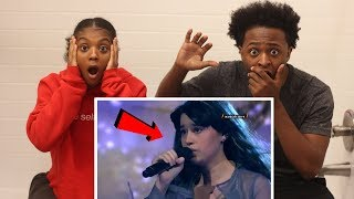 Download Diana Ankudinova - Wicked Game | 15 YEARS OLD😱!!! | REACTION Mp3 and Videos
