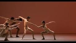 Partner School Choreographic Project – 2020