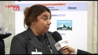 Serpil Ozturk YAKUT TCIP - Turkish Catastrophe Insurance Pool