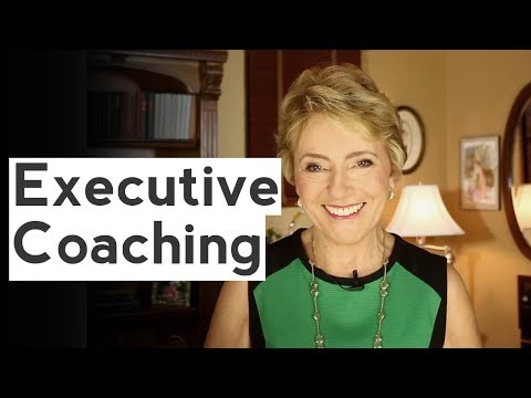 what-is-an-executive-coach?-|-life-coach-certification