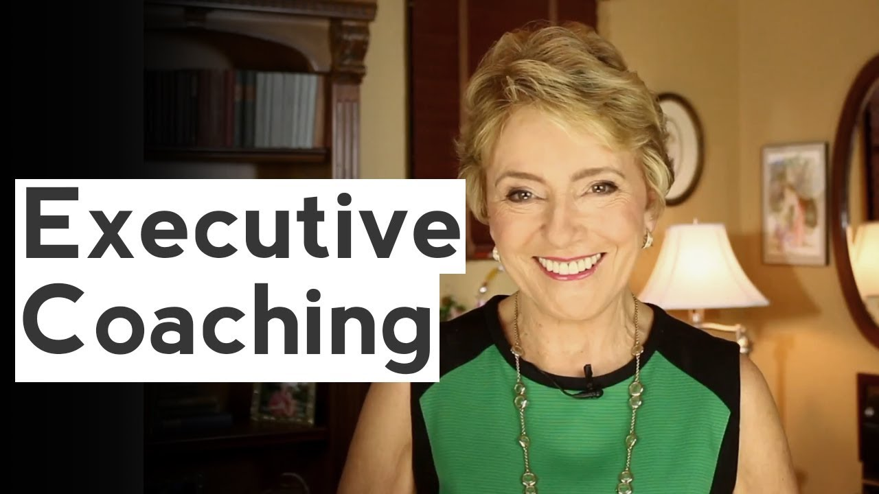 Whats The Difference Between Executive And Life Coaching >> What Is An Executive Coach Life Coach Certification