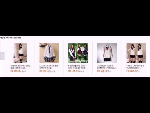 suit dress uniform for girls in Japan and South Korea COS class service Japanese students soft siste