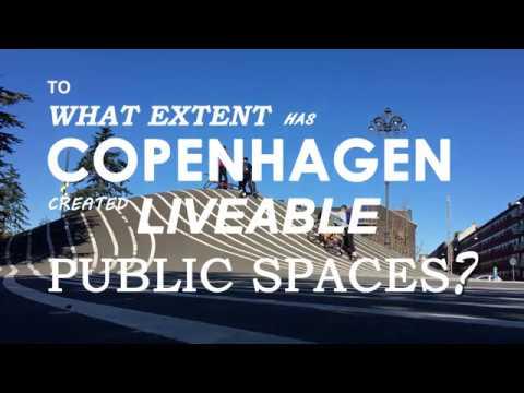 The Urban Boiz take Copenhagen