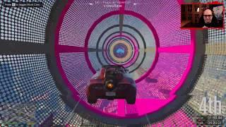 NoThx Stream ~ GTA V Online #37