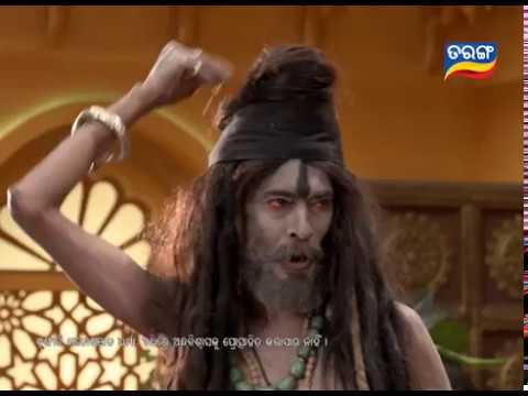 Mahasangam - Nua Bohu & Durga | 19 Jan 2018 | Promo | Odia Serial - TarangTV