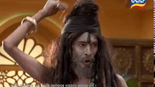Mahasangam Nua Bohu & Durga | 19 Jan 2018 | Promo | Odia Serial TarangTV