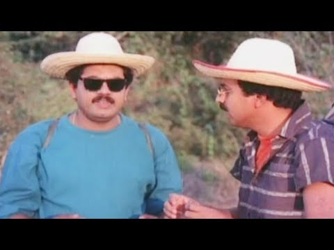 Mukesh & Sidiq Hit Comedy Scene | But Why Comedy Dialouge Scene | Hit Comedys| Non Stop Comedys