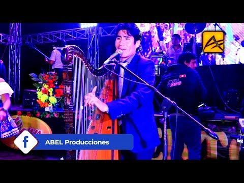 MIGUEL SALAS Carnavales 2019 Erasmo Santos Y Julia (ABEL PRODUCCIONES 970671146)