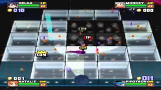 Ape Escape Pumped & Primed RAW Part 4