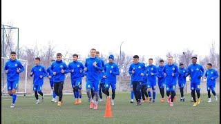 Дордой вернулся в Бишкек