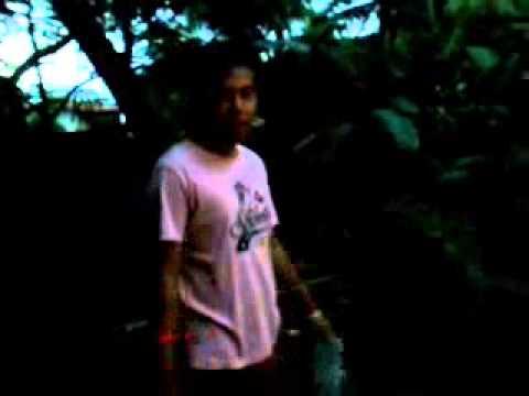 Pangangalaga sa Kapaligiran by John Christian Capa