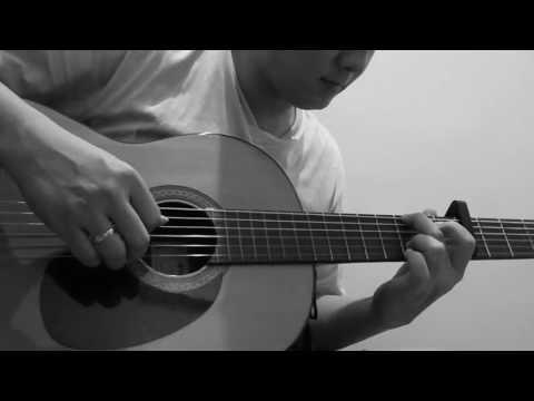 first-noel-fingerstyle-guitar