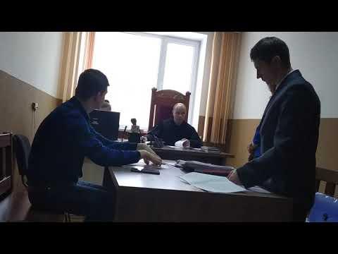 Новини Тернополя 20 хвилин: Суд у справі оплати за садочки