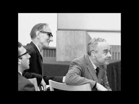 James Gibson - Ohio - 1974 - Part 1