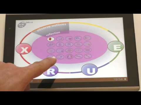 Free Education Android Game For Preschool Kids, Best Android Apps For Kids - Observe Outlines
