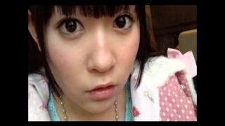 多田愛佳がHKT48への移籍の真相を語る!
