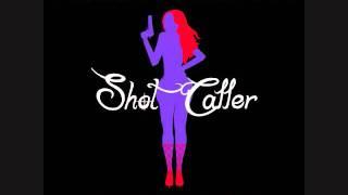 French Montana- Shot Caller remix (Lyrics)
