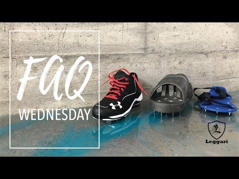 FAQ Wednesday: How Do You Walk on Wet Epoxy?!