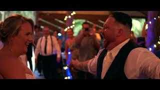 The Trapani Wedding
