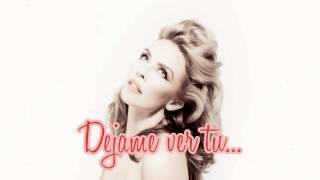 Kylie Minogue - Sexercize (Subtitulos en español)