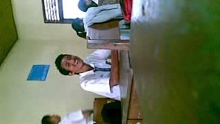 PERDAMI Kalimantan Selatan - Strategic to Develop An Aye Care Program.